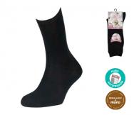 Calcetín 100% algodón - Noumega