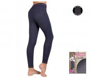 Jeans infantil termal - Noumega