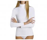 70003 Camiseta termal cuello cisne - Noumega