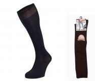 Calcetín clásico largo - Noumega