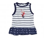 Vestido bebé. Baby Night - Noumega