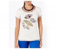 16134 Camiseta. Primizia - Noumega