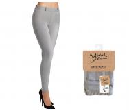 Jeans Push up. Ysabel Mora - Noumega