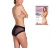 Braga bikini siluette secret. Ysabel Mora