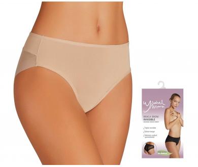 Braga bikini siluette secret.... - Noumega