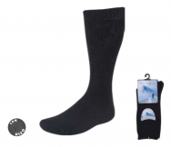 Calcetín termal - Noumega