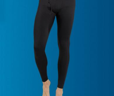 Pantalón termal - Noumega