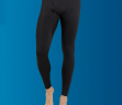 Pantalón termal