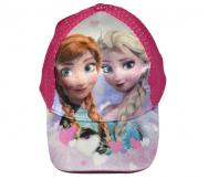 Gorra Frozen - Noumega