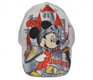 Gorra Mickey - Noumega