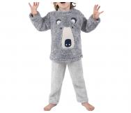 Pijama infantil niña catatónica.... - Noumega