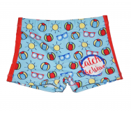 Boxer baño Catch the wave.  Ditexmed - Noumega