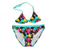 Bikini Triángulos. Ditexmed - Noumega