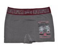 Boxer Champon Sheep. Kukuxumusu - Noumega