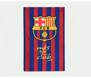 Tubular Barça - Noumega