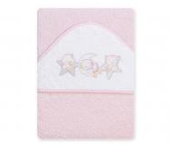 Capa de baño Bebé - Noumega