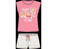 Pijama . Tobogan - Noumega