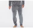 Pijama coralina hombre. Muydemi