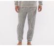 Pijama micropolar hombre. Muydemi