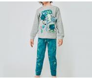 """Pijama infantil interlock """"Kids... - Noumega"""