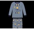 Pijama infantil niño. Olympus