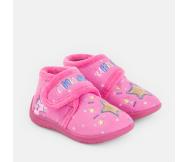 Zapatillas niña. Waterlemon - Noumega