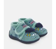 Zapatillas niño. Waterlemon - Noumega